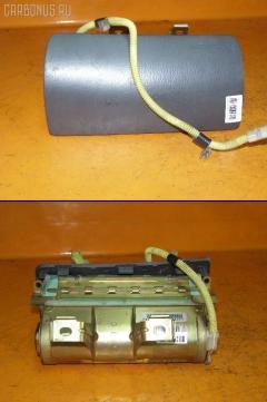 Air bag TOYOTA REGIUS KCH40 Фото 1