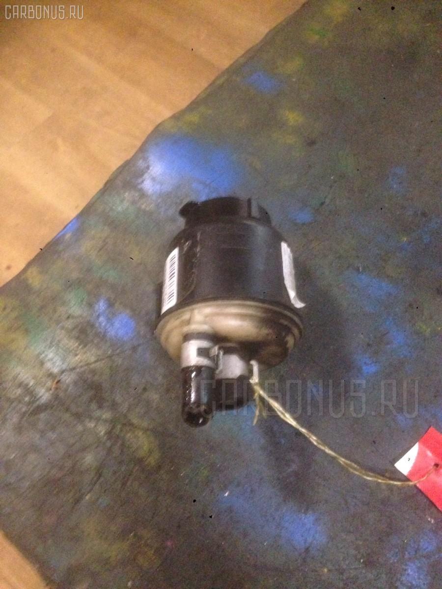 Бачок гидроусилителя Nissan Cedric HY34 VQ30DD Фото 1