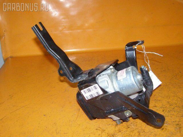 Блок ABS HONDA CIVIC EU2 Фото 1