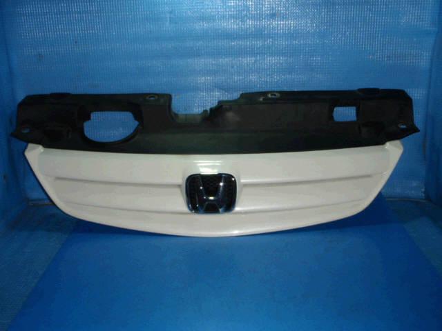 Решетка радиатора HONDA CIVIC FERIO ES1. Фото 7