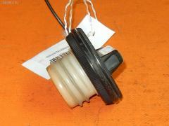 Крышка топливного бака NISSAN AD VFY11 Фото 1