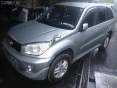 Блок ABS Toyota Rav4 ACA21W 1AZ-FSE Фото 5