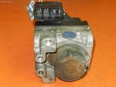 Блок ABS Toyota Rav4 ACA21W 1AZ-FSE Фото 2