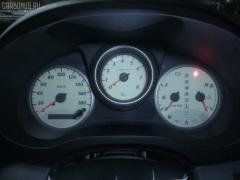 Тросик топливного бака Toyota Rav4 ACA21W Фото 7