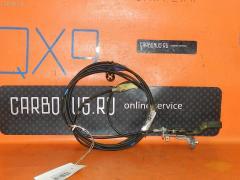Тросик топливного бака Toyota Rav4 ACA21W Фото 1