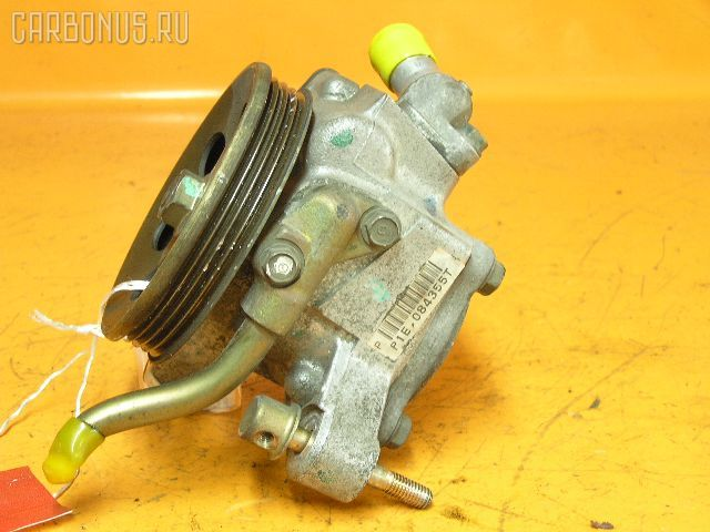 Гидроусилителя насос HONDA ODYSSEY RA2 F22B. Фото 1