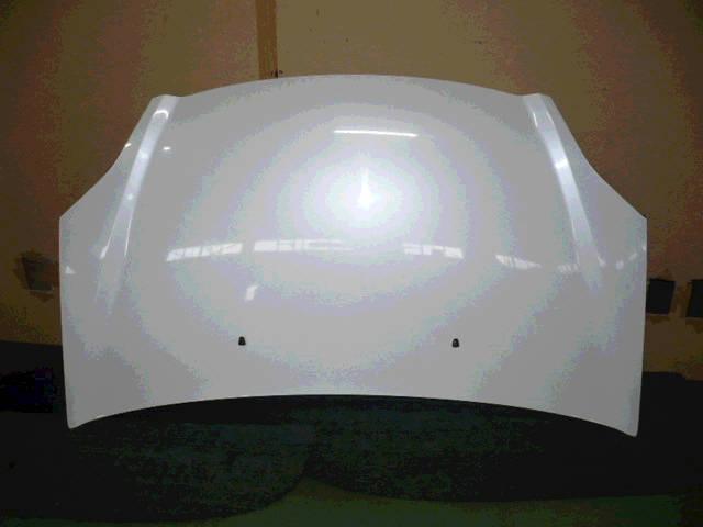 Капот HONDA CIVIC EU2. Фото 6