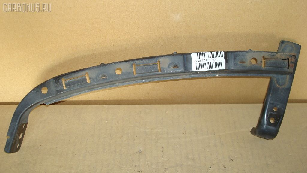 Жесткость бампера HONDA STEPWGN RF3 Фото 2
