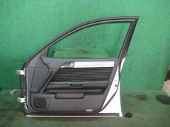 Дверь боковая Nissan Fuga Y50 Фото 2