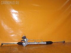 Рулевая рейка TOYOTA AURIS NZE151H 1NZ-FE Фото 1
