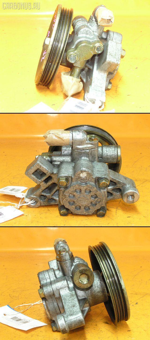 Гидроусилитель HONDA STEP WGN RF2 B20B. Фото 10