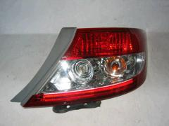 Стоп HONDA FIT ARIA GD6 Фото 4