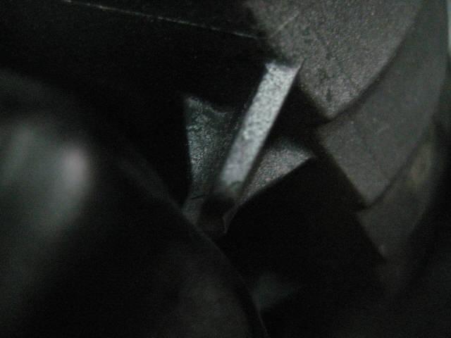 Стоп HONDA CIVIC EU1. Фото 5