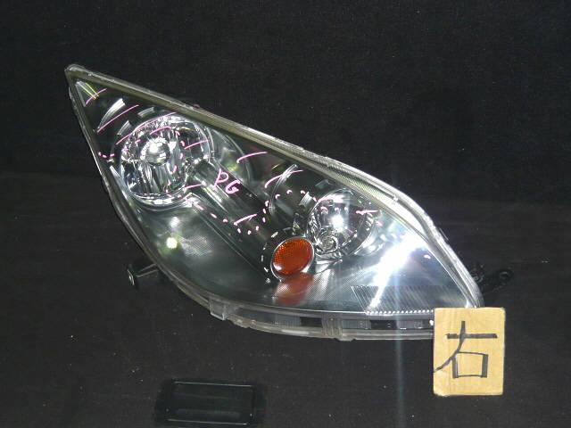 Фара MITSUBISHI COLT Z27A. Фото 7