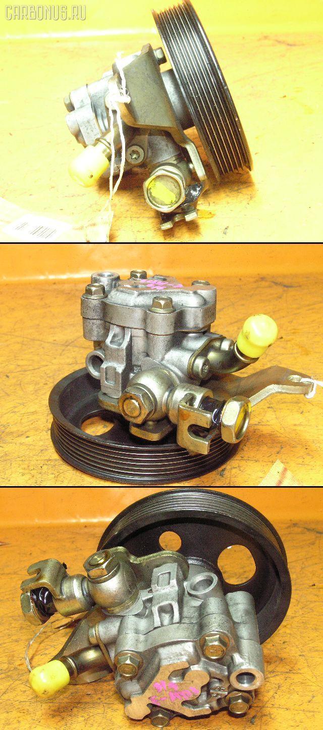 Гидроусилитель NISSAN CEDRIC MY33 VQ25DE. Фото 1