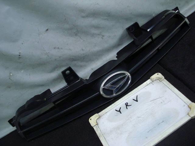 Решетка радиатора DAIHATSU YRV M211G. Фото 5