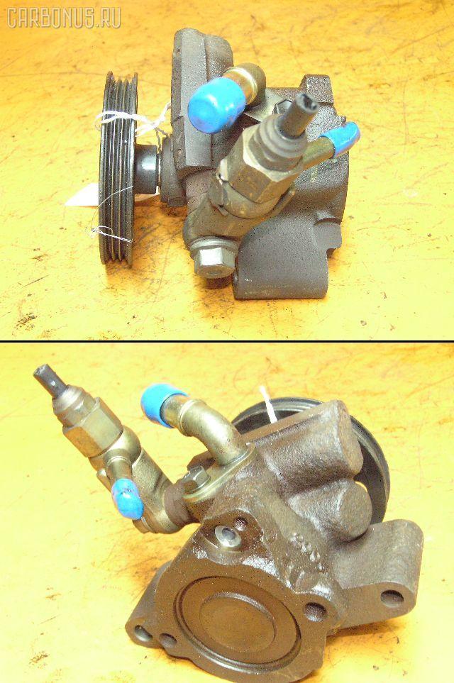 Гидроусилителя насос TOYOTA CALDINA ST215G 3S-GE. Фото 1