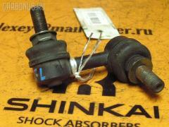 Линк стабилизатора NISSAN SERENA VC24 Фото 1