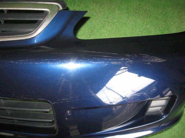 Бампер HONDA CIVIC FERIO EK3. Фото 8