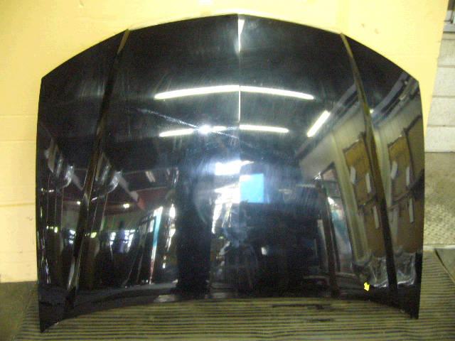 Капот HONDA SABER UA4. Фото 11