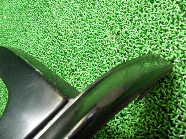 Решетка радиатора SUZUKI ESCUDO TD01W. Фото 5