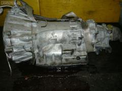 КПП автоматическая Nissan Elgrand E51 VQ35DE Фото 5