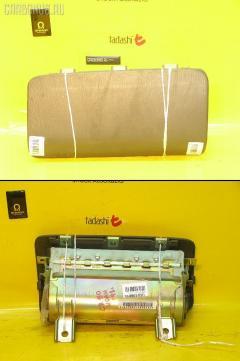 Air bag Toyota Town ace noah CR50G Фото 1