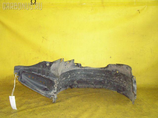 Подкрылок TOYOTA CALDINA ST195G 3S-FE. Фото 4
