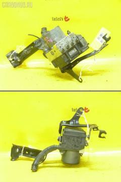 Блок ABS SUBARU LEGACY BL5 EJ203
