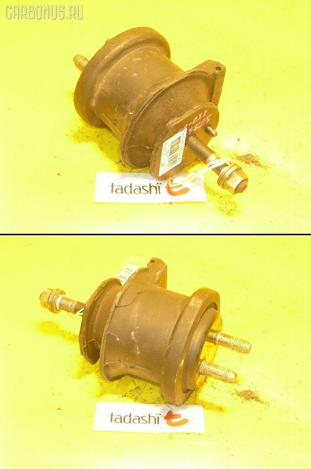 Подушка двигателя TOYOTA CROWN ESTATE JZS171W 1JZ-FSE. Фото 2