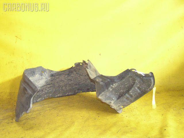 Подкрылок TOYOTA GAIA ACM10G Фото 1