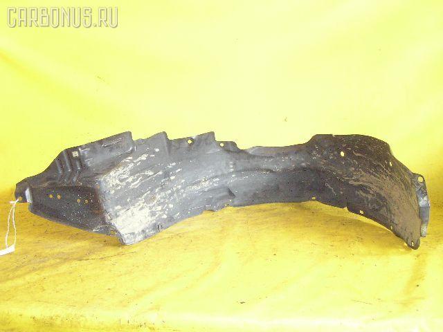 Подкрылок TOYOTA CORONA ST190 4S-FE. Фото 5