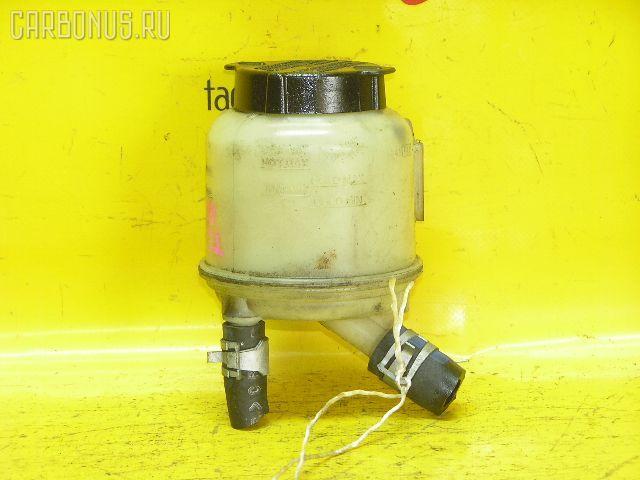 Бачок гидроусилителя NISSAN TINO V10 QG18DE. Фото 5