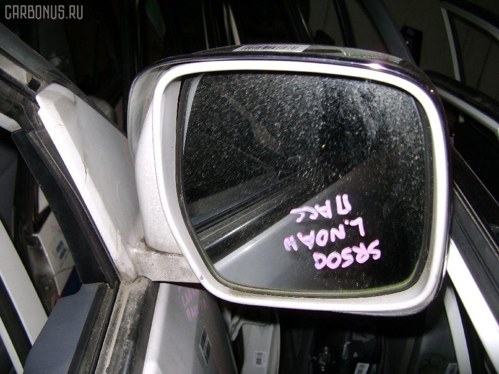 Зеркало двери боковой TOYOTA LITE ACE NOAH SR50G. Фото 8