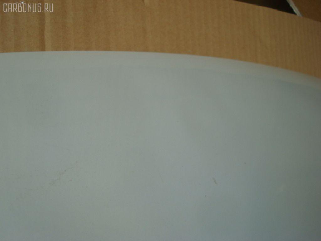 Капот SUZUKI ESCUDO TD52W. Фото 5