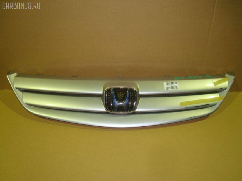 Решетка радиатора HONDA CIVIC FERIO ES1. Фото 9