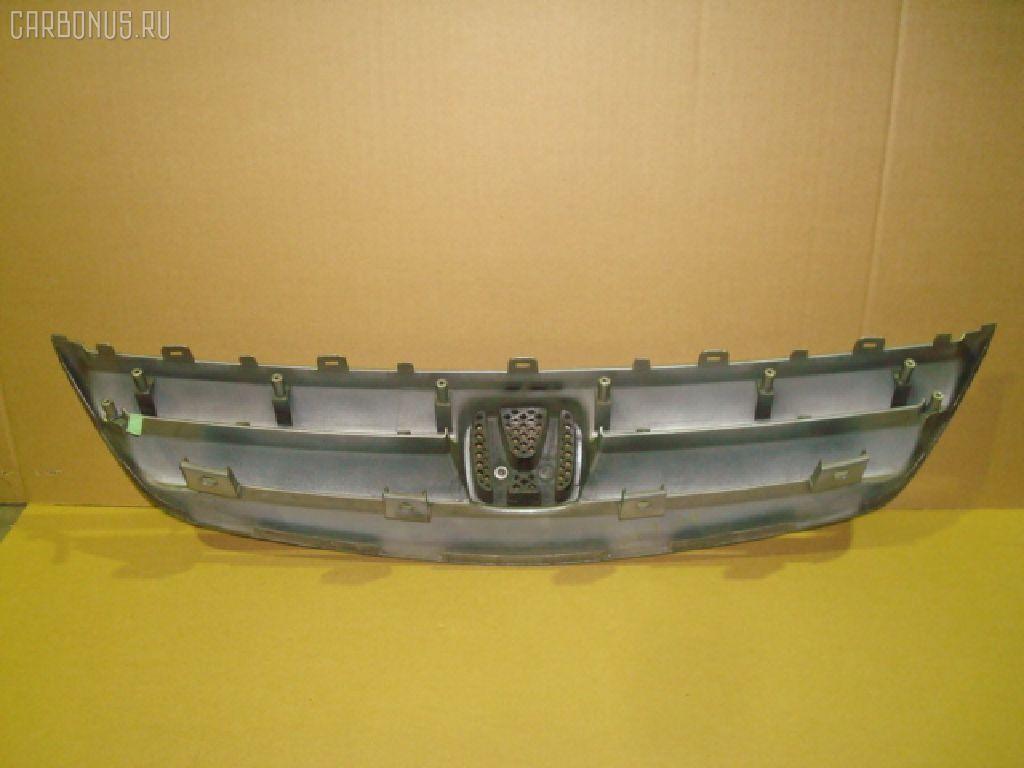 Решетка радиатора HONDA CIVIC FERIO ES1. Фото 11