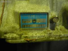 КПП автоматическая TOYOTA MARK II GX115 1G-FE Фото 1