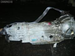 КПП автоматическая Toyota Mark ii GX115 1G-FE Фото 4