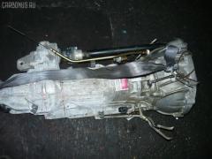 КПП автоматическая Toyota Mark ii GX115 1G-FE Фото 5