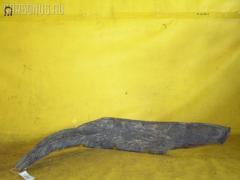 Подкрылок MITSUBISHI CHALLENGER K96W Фото 1