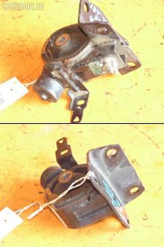 Подушка двигателя Toyota Opa ACT10 1AZ-FSE Фото 2