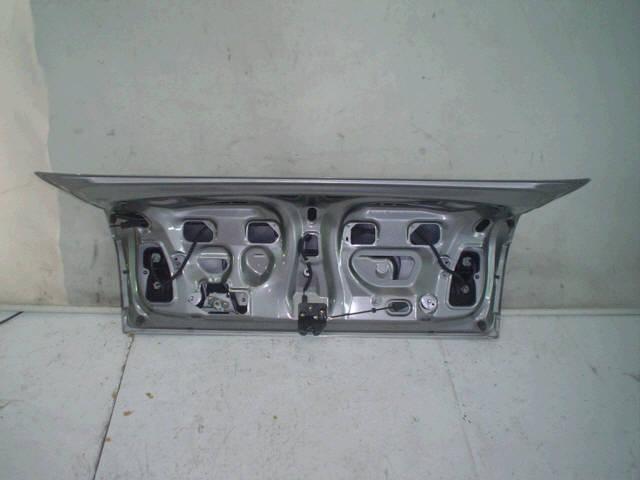 Крышка багажника HONDA CIVIC FERIO EK3. Фото 7
