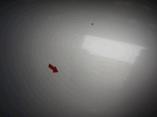 Капот TOYOTA CAMRY GRACIA MCV21. Фото 2