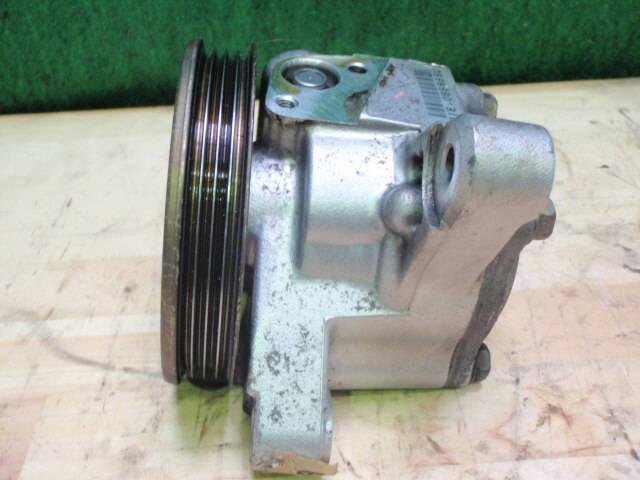 Гидроусилителя насос HONDA ODYSSEY RA2 F22B. Фото 11