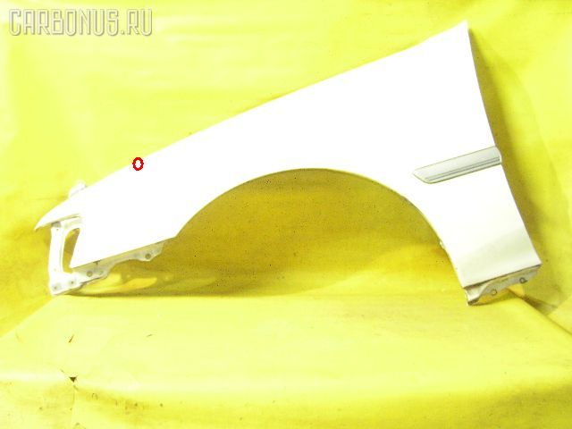 Крыло переднее TOYOTA CRESTA GX100. Фото 2