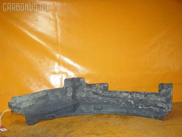 Подкрылок NISSAN SKYLINE ER34 RB25DE. Фото 1