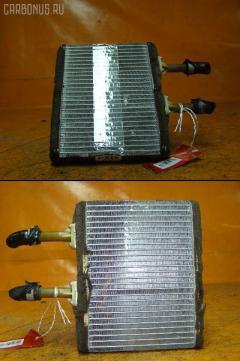 Радиатор печки NISSAN SERENA PC24 SR20DE Фото 1