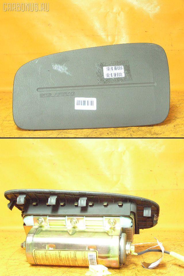 Air bag NISSAN CEFIRO A33. Фото 1