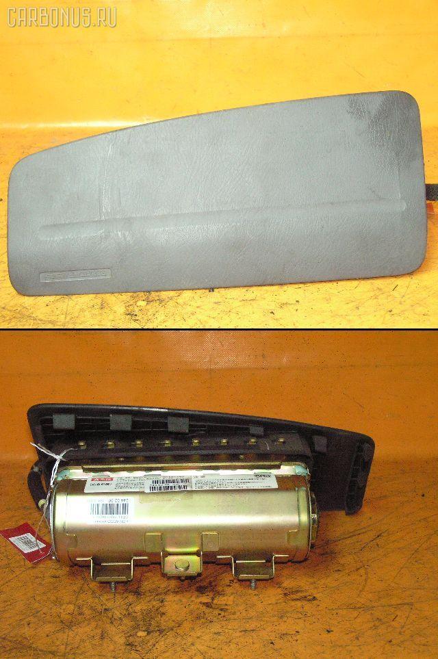 Air bag HONDA ACCORD CF4. Фото 1